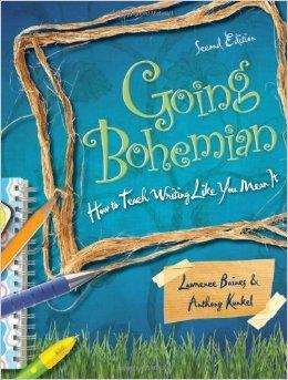 Going Bohemian