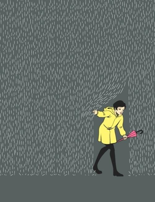 l·lustració: Chow Hon Lam