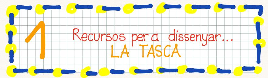 SD 1 Tasca