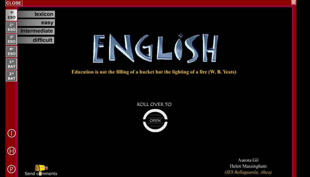english-interactive